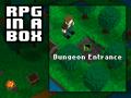 Development Update as of 10/24/17