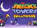 It's time to get spooky - Free Halloween bricks!