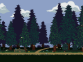 Tales From Windy Meadow - October Update