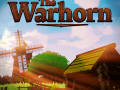 The Warhorn on Steam Store!