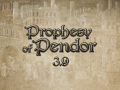 Upcoming Prophesy of Pendor v3.9 Changelog