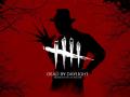 Freddy Krueger spreads fear in Dead By Daylight
