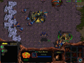 Starcraft SOR MOD 4.3.2 Update (10/29 Hot Fix)