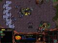 Starcraft SOR MOD 4.3.2 Update (10/29 Hot Fix)