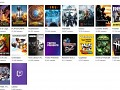 Indie Game New Release Throne Of Lies Reaches Top 10 On Twitch