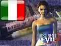 Revisione sottotitoli in italiano di Resident Evil 3 - Nemesis