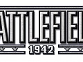 15 years of Battlefield