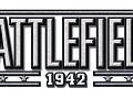 15 years of Battlefield