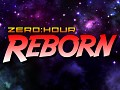 Reborn Update 2 - The Two Brothers