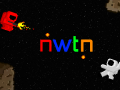 Nwtn tutorial