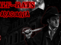 Half-Rats: Parasomnia Out Now!
