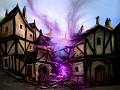 Labyrinth CCG + tactical RPG : Week 100 Progress