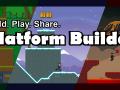 New low price for Platform Builder Pro