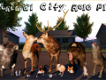 """What is """"Animal City: Role Play"""" and what does it look like?"""