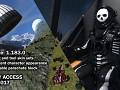 Update 1.183.0 - Skins, Parachutes & Player Feedback