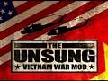 Unsung 3.1 E - Released !!!