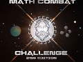 Math Combat Challenge on Steam
