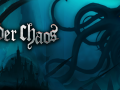 Elder Chaos is now on Steam!