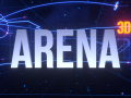 Design a Ship Livery and win Early Access to ARENA 3D!