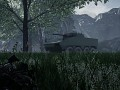 ALPHA 0.30 Release - Armored patrol, M16A1, thermal vision, more...