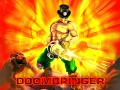Doombringer v 0.19 released