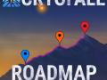 CryoFall Dev.Blog #26 - Development Roadmap