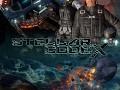 Stellar Codex Open Alpha has started!