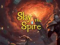 Slay the Spire - Launch Trailer and Announcement