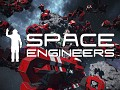Announcing the winners of the Space Engineers Screenshot Competition