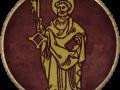 Medieval Kingdoms Total War : Archbishop-Electorate of Trier