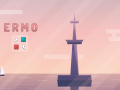 ERMO released as Early Access on Steam