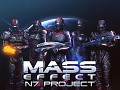Mass Effect: N7Project announcement