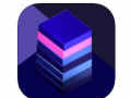iOS Stack X Free until next update.