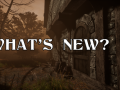 New Content Coming to Immersive Poetry!
