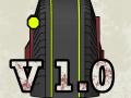V1.0 Build 8 Hotfix