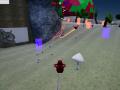 Battle Trendaria Released Now