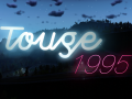Introducing TOUGE1995
