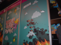 Preparing For & Surviving Gaming Expos As An Indie - A PAX Aus Post Mortem