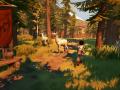 This Week In Indie Games