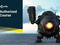 The Ultimate Guide to Game Development with Unity! Co-Created with Unity Technologies