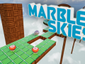 New Marble Platformer Coming to Steam!