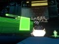 Laser Tag VR November Update