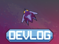 About time-based events in Space Riot - #Devlog 1