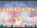 Urizen Update 11/11/2017