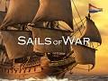 Inspired by History - DevBlog #3 - Sails of War