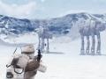 Realistic Hoth Beta Public Testing