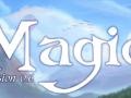 """0.6 """"Magic"""""""