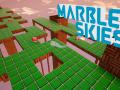 Marble Skies - Texture Overhaul!