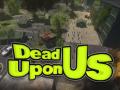 New Gameplay Trailer!