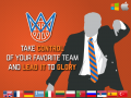World Basketball Manager 2 version 2.2.0.28 is available for download